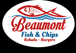 Beaumont Fish & Chips in Worthing, Takeaway Order Online